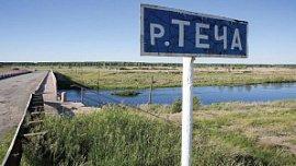 Предприятие «Здоровой фермы» оштрафовали на 850 тыс. рублей за сброс помета в реку Теча