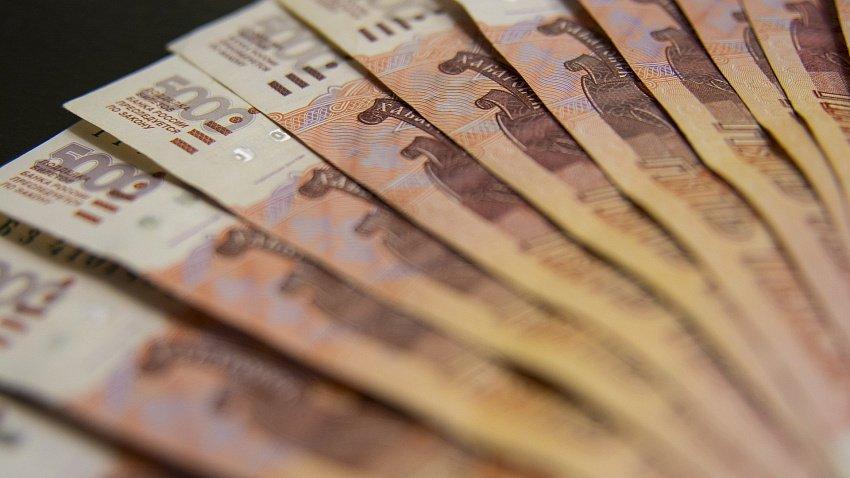 В Челябинской области стало больше наемных миллионеров