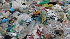 В Снежинске построят завод по переработке сложных видов пластика