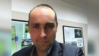 Сын экс-губернатора Челябинской области уходит вбанкротство