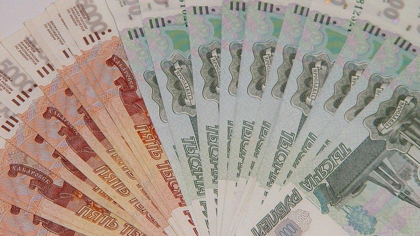 Промышленники Южного Урала могут получить гранты до 300 млн рублей на цифровизацию