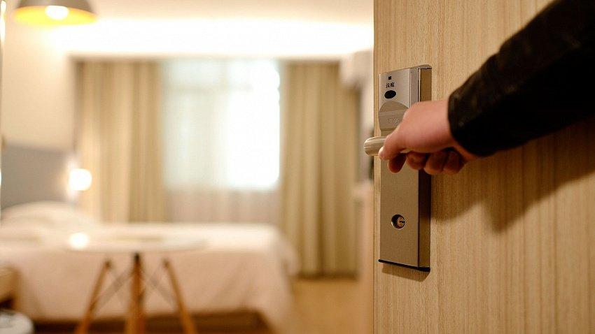 В Челябинске продают шесть гостиниц
