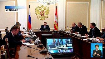 Фермеры получат 500 миллионов рублей поддержки
