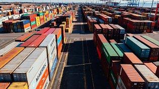 Экспорт изЧелябинской области вырос на80%