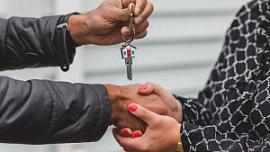 Продление льготной ипотеки спровоцировало рост цен на жилье в Челябинске