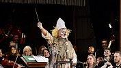 В Челябинске открылась Академия классической музыки