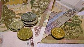 Жители Челябинской области заплатили в 1,6 раза больше налогов