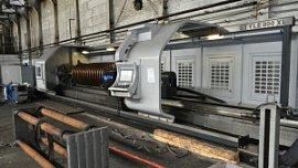 Магнитогорский завод точной металлообработки расширит производство