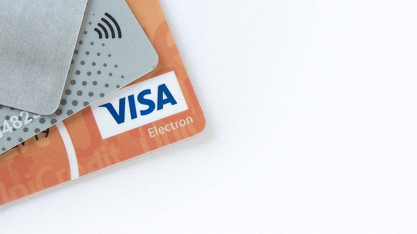 Челябинские рестораторы оценили снижение Visa комиссии для общепита