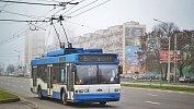 Развивать троллейбусный транспорт вЧелябинске будет группа «Синара»