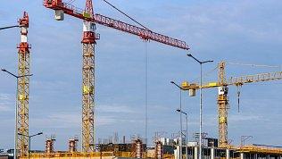В Челябинской области восстановят права почти 2,5тысячи дольщиков