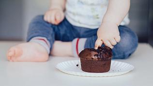 «Расплата за нашу цивилизацию»: вЧелябинске растет число заболевших диабетом детей