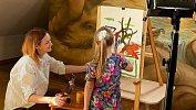 В Магнитогорске откроется бесплатная школа дляособенных детей иих семей