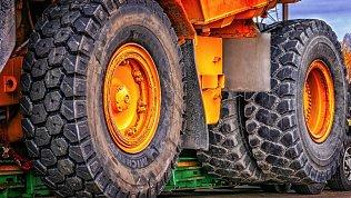 В Челябинской области приостановили штрафы длябольшегрузов спунктов весогабаритного контроля