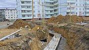 Следственный комитет возбудил уголовное дело посрыву отопительного сезона вЮрюзани