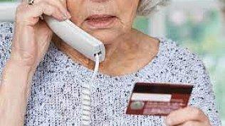 В Челябинской области пенсионерка продала квартиру и перевела мошенникам более 10млн рублей