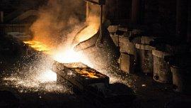Выручка металлургов Челябинской области вырастет благодаря снижению экспортных пошлин