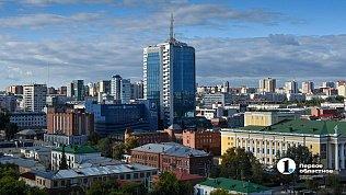 Для россиян утвердили график выходных и праздничных дней на2022год