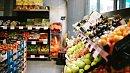 Челябинская область заняла второе место поросту оборота розничной торговли наУрале