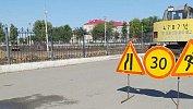 В Аргаяше отремонтируют вековой парк