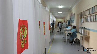 Общественники Южного Урала отработали первые сигналы оспорных ситуациях навыборах