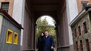 Губернатор Челябинской области поблагодарил южноуральцев заучастие вблагоустройстве