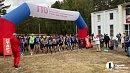 В Челябинске завершились легкоатлетические забеги «Кросса Нации»