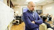 Сергей Обертас обязал глав местных избиркомов лично вмешиваться вовсе спорные ситуации