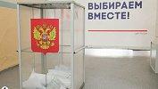 В Челябинской области проголосовали почти 600тысяч человек