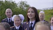 Челябинские силовики снялись впатриотическом видеоклипе