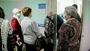 В Челябинской области коронавирусом заболели 364человека задень
