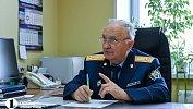 Юрий Власов: «Преступника исправляет нетюрьма, аего желание измениться»