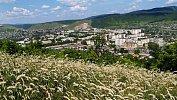 В Ашинском районе проверят расходование бюджетных средств