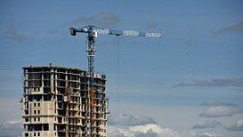 Жители Челябинской области построили на 85% больше жилья