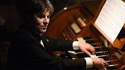 В Челябинске пройдет VIIIМеждународный фестиваль джазовой импровизации