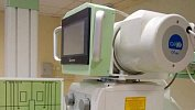Районная больница Катав-Ивановска получила современную технику на77миллионов рублей