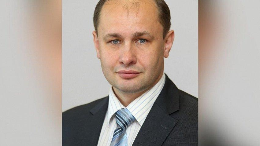 Экс-министра информации назначили одиннадцатым заместителем губернатора Челябинской области