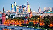 Среди южноуральских школьников разыграют поездку в Москву