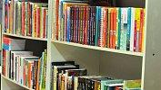 12 событий, которые нельзя пропустить на #РыжемФесте и Южноуральской книжной ярмарке