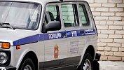 В Челябинской области троих парней задержали заизбиение людей битами
