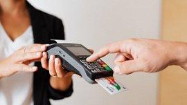 В Челябинской области на 10% вырос потребительский спрос
