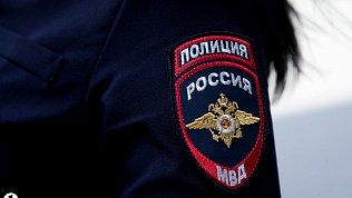 Замминистра экологии Челябинской области опроверг информацию обобысках вподведомственном учреждении