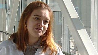 Иммунолог Ольга Чижова рассказала, как не захандрить осенью
