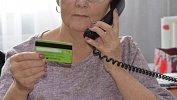 Челябинка набрала кредитов для мошенников на 2,5 млн рублей, и в банках ее не отговорили
