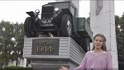 Гиды из Челябинской области борются за звание лучшего гида России