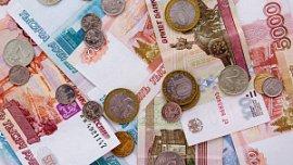 В Челябинской области стало на 30% меньше богатых семей