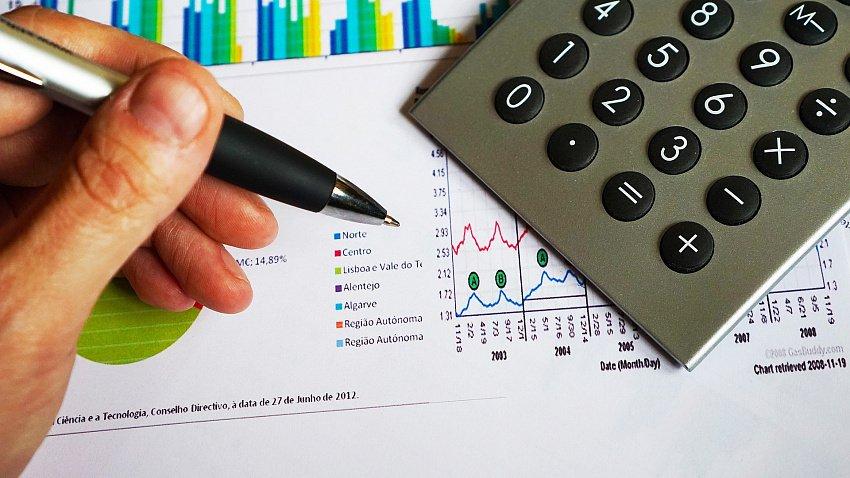 Шесть банков Челябинской области вошли во всероссийский рейтинг по объему активов