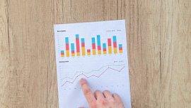 Индекс промпроизводства в Челябинской области вырос на 11%