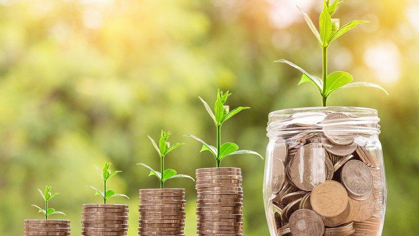 Выдача кредитов для бизнеса в Челябинской области выросла на 40%