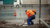 На Северо-Западе Челябинска на сутки ограничат движение транспорта